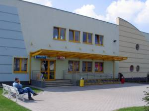 http://www.bursa-schronisko.pl/wp-content/uploads/2013/08/110.jpg