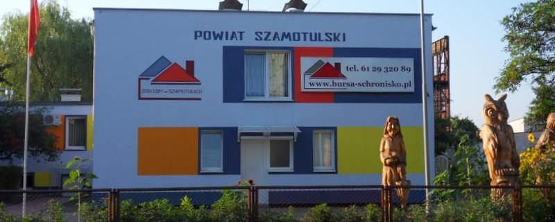 http://www.bursa-schronisko.pl/wp-content/uploads/2013/08/SDC10879-800x320.jpg
