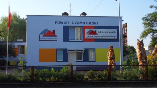 http://www.bursa-schronisko.pl/wp-content/uploads/2013/08/SDC108791-628x353.jpg