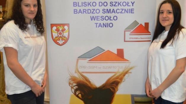 http://www.bursa-schronisko.pl/wp-content/uploads/2017/03/8-628x353.jpg