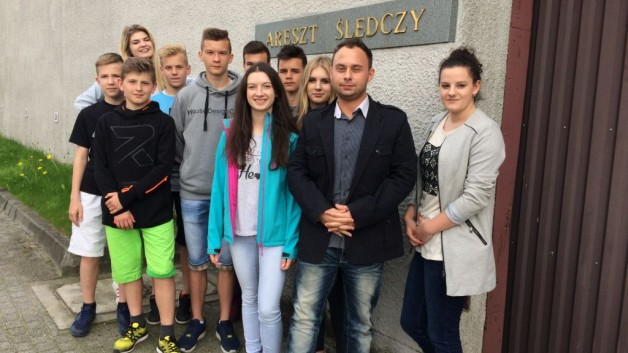 http://www.bursa-schronisko.pl/wp-content/uploads/2017/05/1-628x353.jpg