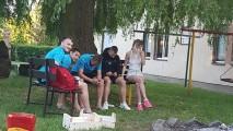 http://www.bursa-schronisko.pl/wp-content/uploads/2017/06/18834480_1331198166934813_386039277_n-213x120.jpg