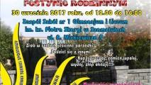 http://www.bursa-schronisko.pl/wp-content/uploads/2017/09/PLAKAT_Wyprzedaz_garazowa_2017_mniejszy-213x120.jpg