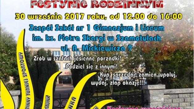 http://www.bursa-schronisko.pl/wp-content/uploads/2017/09/PLAKAT_Wyprzedaz_garazowa_2017_mniejszy-628x353.jpg