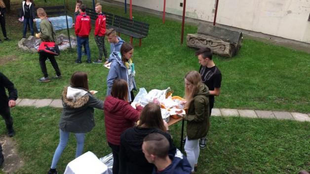 http://www.bursa-schronisko.pl/wp-content/uploads/2017/10/IMG_0065-628x353.jpg